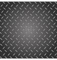 silver metallic background icon vector image vector image