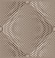 cloth vector image vector image