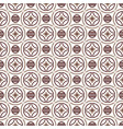 pattern 0132 japanese style vector image vector image