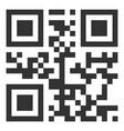 big sale data in qr code modern bar code eps 10 vector image vector image