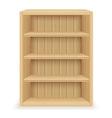 bookshelf 01