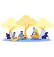oriental traditions beliefs spiritual practices