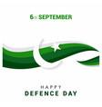 pakistan independence day design