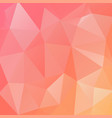 coral color premium background rich background vector image