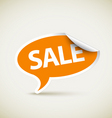 Retail sale sticker vector | Price: 1 Credit (USD $1)