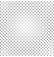 Simple pattern polka dot background EPS