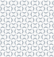 background abstract pattern gray vector image vector image