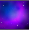 space texture vector image