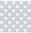 clean seamless ceramic pattern house wall tile vector image