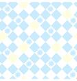 baby wallpaper vector image vector image