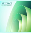 abstract light clean background vector image