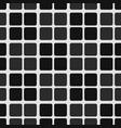 dark grey patch board repeatable pattern eps 10 vector image vector image