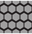texture pattern vector image