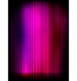Abstract shiny background EPS 8 vector image vector image