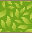 texture tree foliage - seamless pattern with vector image