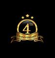 4 year anniversary celebration anniversary