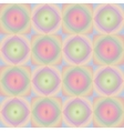 Gradient pattern vector image