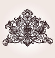 Vintage design element vector | Price: 1 Credit (USD $1)
