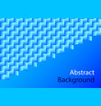 abstract backgraund vector image vector image