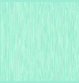 simple seamless bright turquoise background vector image vector image