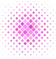 abstract square pattern background - graphic vector image vector image