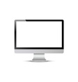Computer screen vector | Price: 1 Credit (USD $1)