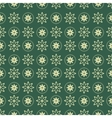 SPA background seamless pattern vector image vector image