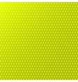 bright simple background vector image vector image