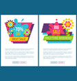 best sale 70 advertisement spring sale web pages vector image