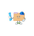 architect folder icon with character mascot