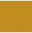 Simple vintage pattern vector image vector image