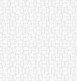 seamless embossed pastel pattern vector image vector image