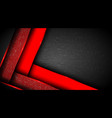 Modern abstract dark red background texture layer