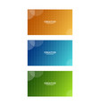 background set minimal covers design future vector image