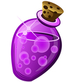 potion14 vector image vector image