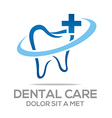 Dental care tooth protection oral