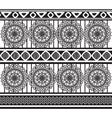 background texture design vector image vector image