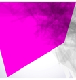 Abstract color background EPS8 vector image