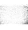 scratched paper or cardboard texture vector image vector image