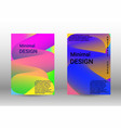 minimum coverage set of abstract covers vector image vector image