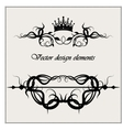 Designs for tattoos vector image