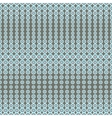 dots seamless pattern geometric vector image