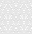 Tile pattern with grey and white background