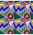 80th memphis pattern