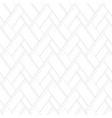 abstract minimal seamless pattern light gray vector image vector image