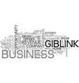 giblink offers online wealth no skills required