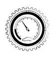 speedometer car gear mechanical industry