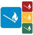 match fire icon