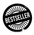 Bestseller stamp rubber grunge
