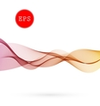 Color Abstract Spectrum Smoky wave